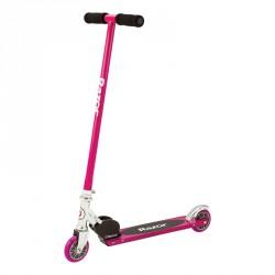 Roller Razor S rózsaszín Roller Razor