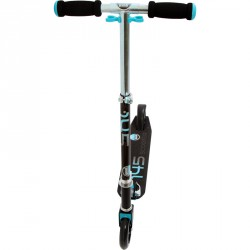 Nils QD-145B roller Roller NILS