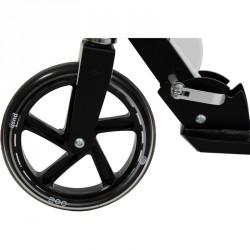 Roller Nils QD-200 fekete