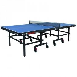 Stiga Elite Roller Advance beltéri pingpongasztal Sportszer Stiga