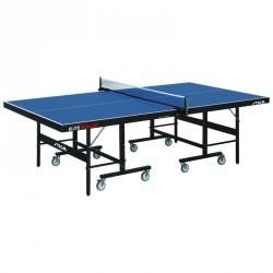Stiga Elite Roller CSS kék verseny ping-pong asztal Sportszer Stiga