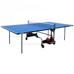 Stiga Winner Outdoor ping-pong asztal kék Sportszer Stiga