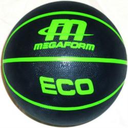 Megaform Eco Kosárlabda No.5. Sportszer Megaform
