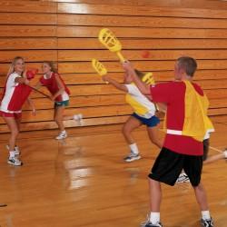 Softcross-4 tanuló szett Sportszer Megaform