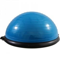 Aktivsport balance trainer 25 cm