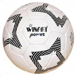 Futball labda Winart Power No.5 Sportszer Winart