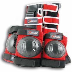 Street Gear védőfelszerelés I Sportszer Spartan