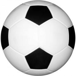 Minilabda focilabda Egyéb játékok Hudora