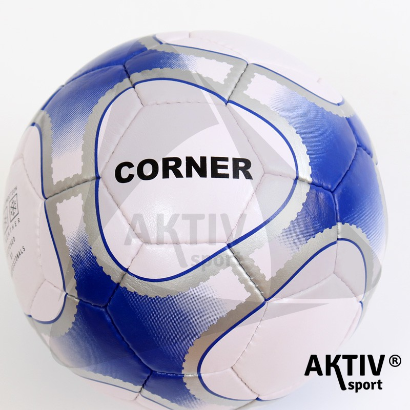 55fa1a072d2d Focilabda Corner - Aktívsport Webáruház és Sportbolt