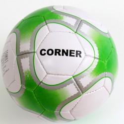 Focilabda Corner Sportszer Spartan