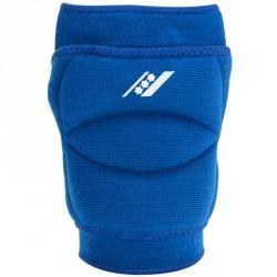 Rucanor Térdvédő - Smash Kék Sportszer Rucanor