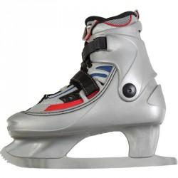 Jégkorcsolya ROXA FESL Liberty Hobby korcsolya