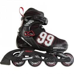 Powerslide Junior Skate 99 Sportszer