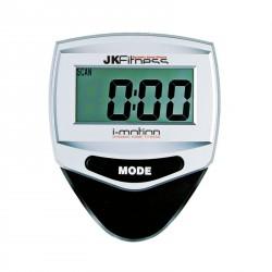 Háttámlás szobakerékpár Tekna 2300 JK Fitness szépséghibás modell Sportszer JK Fitness