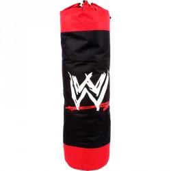 Boksz szett piros-fekete 82 cm Sportszer