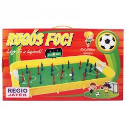 Rugós foci Hobbi csocsóasztal