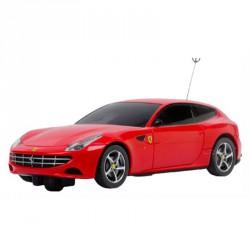 Távirányítós autó Rastar Ferrari FF 1:32 Játék Rastar