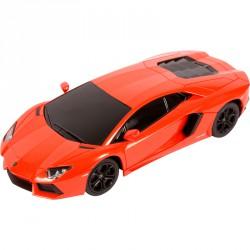 Távirányítós autó Rastar Lamborghini Aventador 1:24:00 Játék Rastar