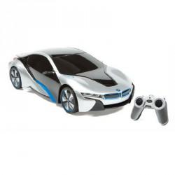 Távirányítós autó Rastar BMW 1:24 Játék Rastar