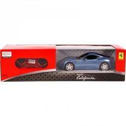 Távirányítós autó Rastar Ferrari California 1:24:00 Játék Rastar
