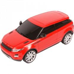 Távirányítós autó Rastar RangeRover Evoque 1:24 Játék Rastar