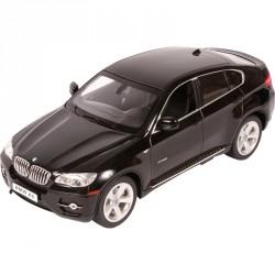 Távirányítós autó Rastar BMW X6 1:14 Játék Rastar