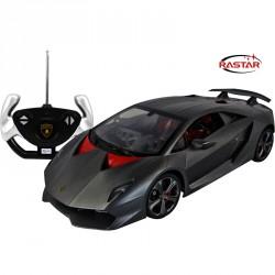 Távirányítós autó Rastar Lamborghini Sesto 1:14 Játék autók Rastar