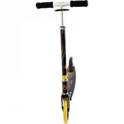 Jumbo roller sárga Roller Spartan