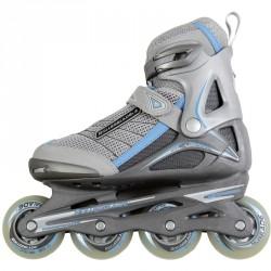 Rollerblade Geo III görkorcsolya Sportszer Rollerblade