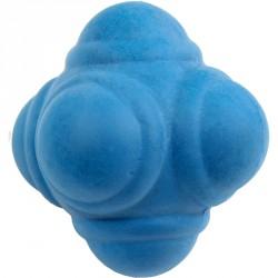 Reakciólabda 70 mm kék Sportszer Amaya