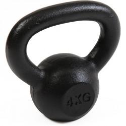 Vas harangsúly Aktivsport 4 kg Sportszer Aktivsport