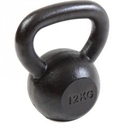 Vas harangsúly Aktivsport 12 kg Sportszer Aktivsport