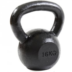 Vas harangsúly Aktivsport 16 kg Sportszer Aktivsport