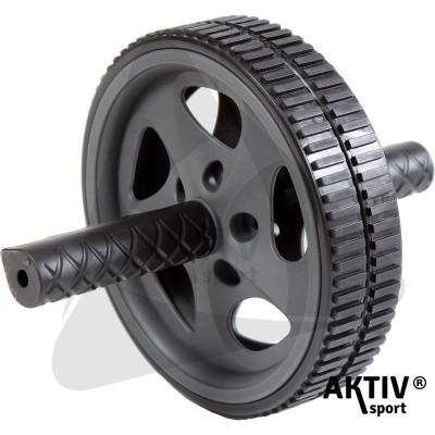 Hasizomerősítő kerék Aktivsport