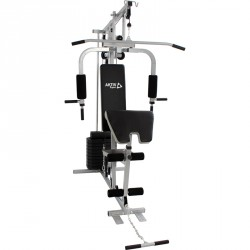 Fitness Center kondigép Aktivsport Trainer hirlevel1 Aktivsport