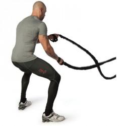 32cfccc86266 Egyéb erősítő eszköz - Fitnesz eszköz - Sportszer | AktivSport WebÁruház