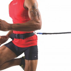 Stretch band Amaya Sportszer Amaya