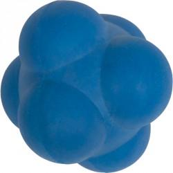 Reakciólabda 100 mm kék Sportszer Amaya