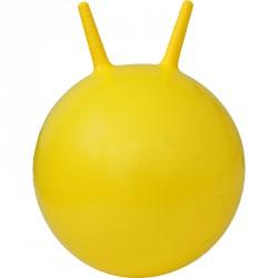 Kenguru labda 50 cm sárga Koordinációs eszközök
