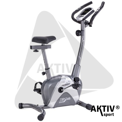 Szobakerékpár Tekna 216 JK Fitness