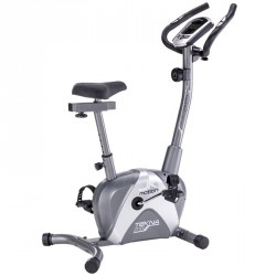 Szobakerékpár Tekna 216 JK Fitness Sportszer JK Fitness