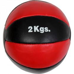 Medicinlabda bőr Winart 2 kg Sportszer Winart