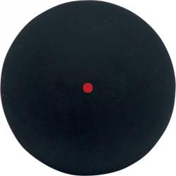 Squash labda piros Kiegészítők Spartan