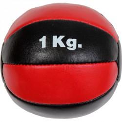 Medicin labda Winart bőr 1 kg Sportszer Winart