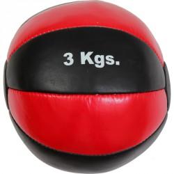 Medicinlabda bőr Winart 3 kg Sportszer Winart