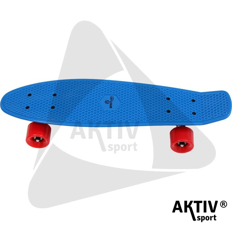 Plastik board 22.5 - Gördeszka  57889c7137