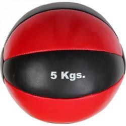 Medicinlabda bőr Winart 5 kg Sportszer Winart
