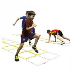 Sportlétra 3D Sportszer