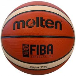 Kosárlabda Molten GM7X Sportszer Molten