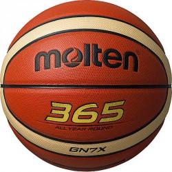 Kosárlabda Molten GN7X Sportszer Molten